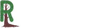 Rancho Lomitas Native Plant Nursery